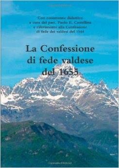 confesion-valdense-1655