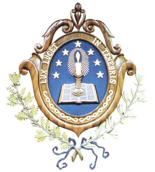 Escudo Valdense