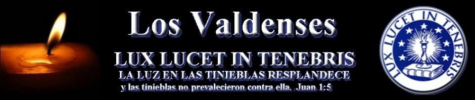Sitio Valdense