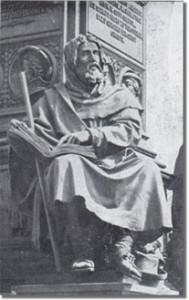 Pedro Valdo